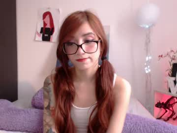 [05-09-18] valkitty_mont show with toys from Chaturbate