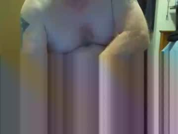[10-01-21] dgll48 private webcam from Chaturbate