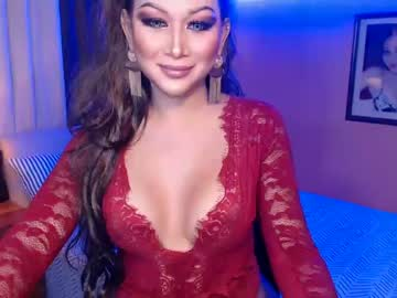 [10-12-20] cumwithmehunxxx public webcam video from Chaturbate