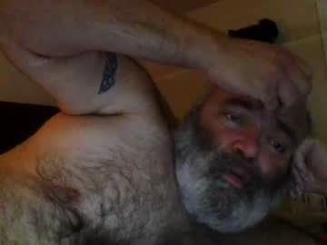 [13-05-20] disneybear record private show from Chaturbate