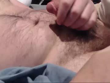 [11-08-20] djibouticall record video with dildo