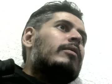 [26-02-20] white_boy15 cam video