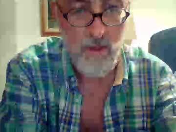[08-06-19] giorgio444 record private webcam from Chaturbate.com