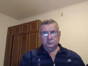 [04-01-19] machomale3 webcam record
