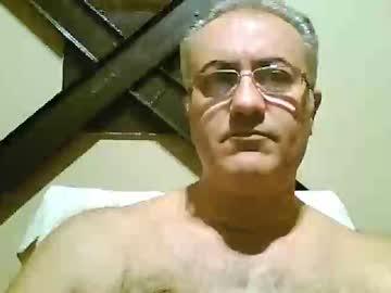 [07-10-19] nudeking27 record public webcam video