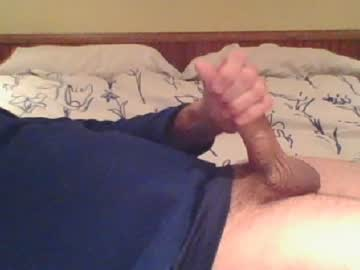 [14-12-19] ihavebigballs00 private show from Chaturbate