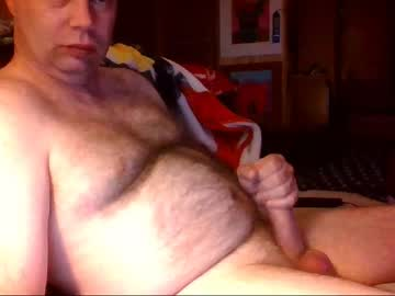 [05-08-20] robonuts2004 private show from Chaturbate