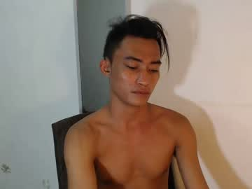 [11-08-20] monstercockjr69xx video from Chaturbate.com