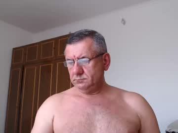 [10-07-19] machomale3 record webcam video from Chaturbate.com