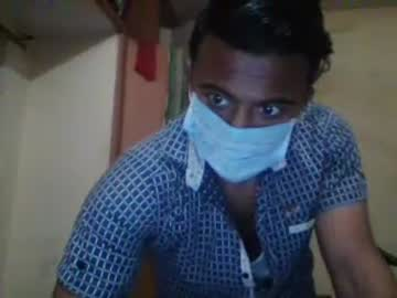 [23-09-18] doctor_online record premium show video from Chaturbate.com