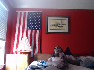 [14-05-20] oldfuckus record private webcam from Chaturbate
