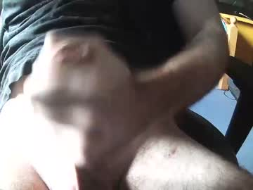 [29-10-20] whitecock366 private sex video from Chaturbate