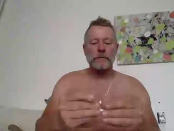 [13-08-20] jackgrant66 cam show from Chaturbate
