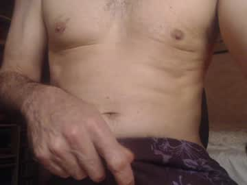 [28-10-20] nowhere90 record video from Chaturbate.com