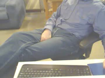 [23-03-19] dutchpornking2 record public webcam from Chaturbate