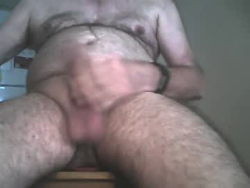 [31-05-20] mrroarke record webcam show from Chaturbate