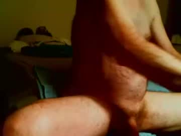 [19-05-19] dzmount record blowjob show from Chaturbate