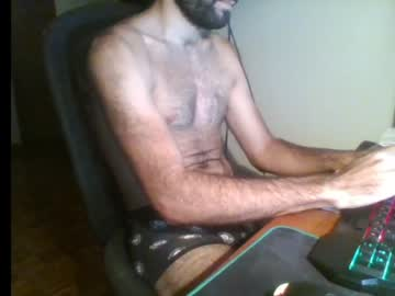 [28-09-20] joaodias97 record private webcam from Chaturbate