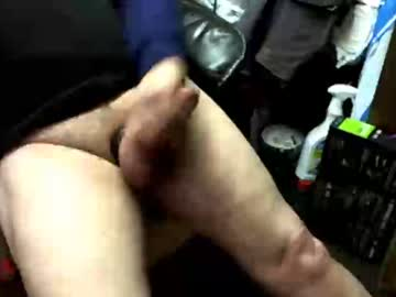 [23-02-20] robbys61 private webcam from Chaturbate.com