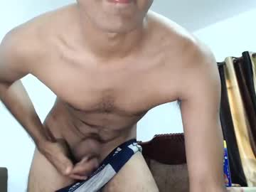 [18-08-19] henry94250 blowjob video from Chaturbate