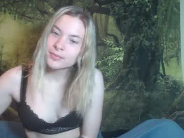 [28-10-20] mo0n_goddess record show with cum from Chaturbate.com